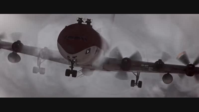 CGI Animated Short Film HD _The Ocean Maker _