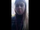 Никита Киоссе - Live
