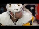NHL 17/18, SC, EC: Round 1, Game 6. Pittsburgh Penguins - Philadelphia Flyers [22.04.2018, CBC]