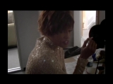 MTV World Exclusive NEW _Whitney_ Documentary Trailer 2018