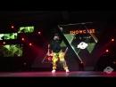 Zacc Milne _ Fair Play Dance Camp SHOWCASE 2018