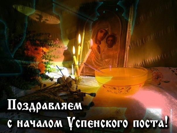 http://cs320530.vk.me/v320530701/504d/giDK0fgX7Cc.jpg