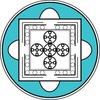 Центр Фудима | экстрасенсорика | эзотерика