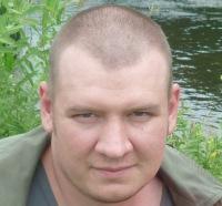 Олег Кокшаров, 24 декабря , Челябинск, id13469432