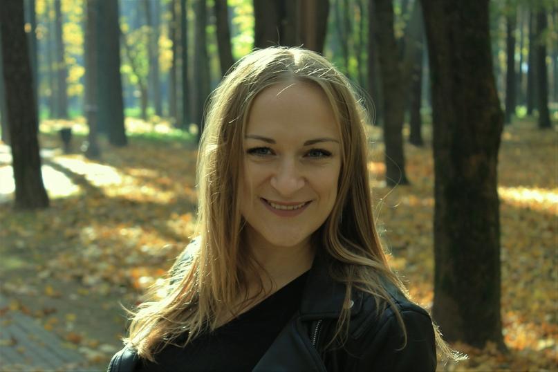Елена Герасимова   Минск