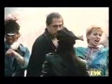 Адриано Челентано в фильме