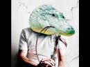 Дезоморфин / Наркотик Крокодил - последствия употребления