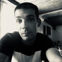 Аватар Андрея Стояновича