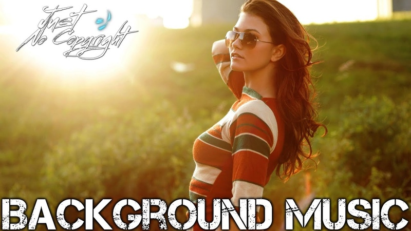 Dreamy Electronic Music 2019 Vocal Loops [No Copyright Background Music] Tavs - Drift Away