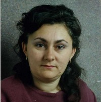 Татьяна Карпова, 1 февраля , Калининград, id180844027