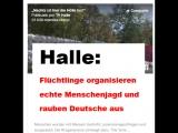 Halle Fl