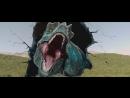 DINO PARK MOLDOVA (Trailer)