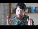 Американец выживший в России - объясняет азы. УЧИТЕСЬ! УЧИТЕСЬ! и ещё раз УЧИТЕСЬ!