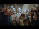 BULDOZERKINO WEDDING PREMIUM ©Feel The Love Go Wedding Day формат видео для ВКонтакте
