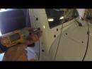 Jeep Wrangler 50 inch LED Light bar Installation