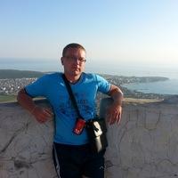 Аватар Александра Попова
