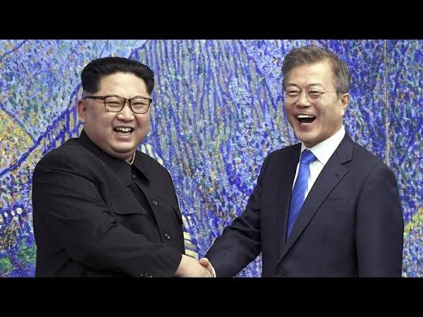 Корейские методы по борьбе с коррупцией