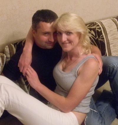 Дмитрий Грызунов, 12 сентября , Москва, id201667571