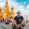 Alexey Axyonov