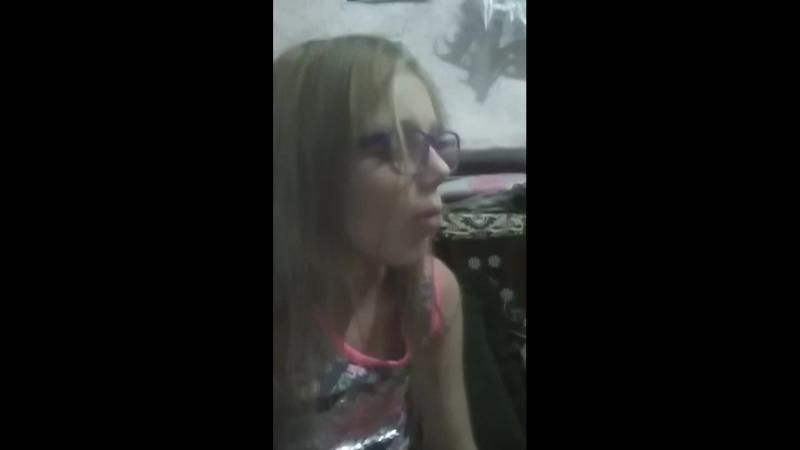 Вероника Кейс - Live