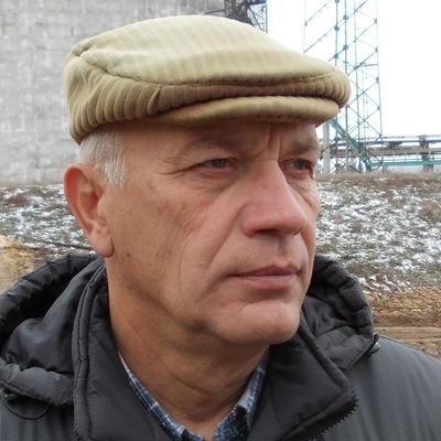 Александр Смоляков, 20 марта 1949, Владивосток, id201885639