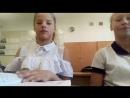 Соня Дурманова - Live