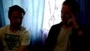 Прослушка - Выпуск 1 ( EnerGy13 , Mr. R.A.B , FATISS , ДИКИЙ СТАЙЛ)