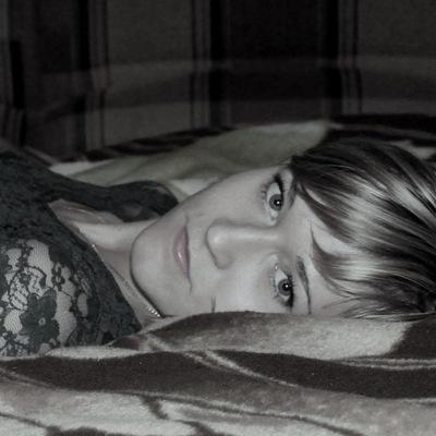 Ольга Рубцова, 11 января 1990, Тамбов, id31766323