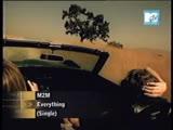 m2m - everything mtv asia