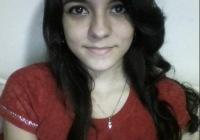 Patricia Oliveira, 12 января 1993, Волгоград, id181679883