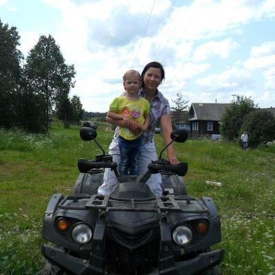 Людмила Васильева, 14 июня , Вологда, id159576257