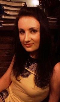 Таня Гачкова, 16 июня , Орел, id6191511