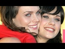 What You Never Knew About The Deschanel Sisters