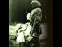 Alexander Krein - Esquisses Hebraiques