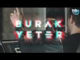 Burak Yeter &amp Cecilia Krull - My Life Is Going On (Burak Yeter Remix).