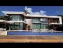 Contemporary Miami Beach Residence, 34 La Gorce Circle, $38 Million