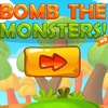 Bomb the Monsters! PC Game