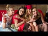 Деффчонки 4 сезон 15 серия смотреть онлайн в хорошем качестве HD!