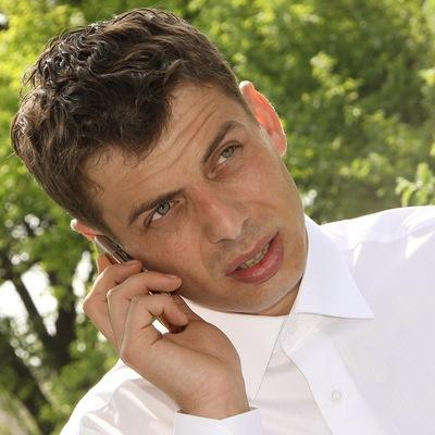 Vasile Cebotar, 31 мая 1996, Димитров, id218816875