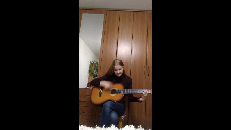 Припев из песни Басты Медлячок, чтобы ты заплакала