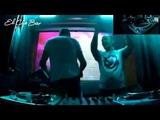 VINYL SET DJ DEE MORANO and DJ STREET PLAYER 5