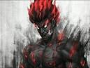Naruto AMV 「I'm dangerous」Guy