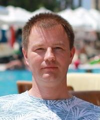 Вадим Рыбаков