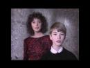 Pie Jesu - Sarah Brightman, Paul Miles-Kingston