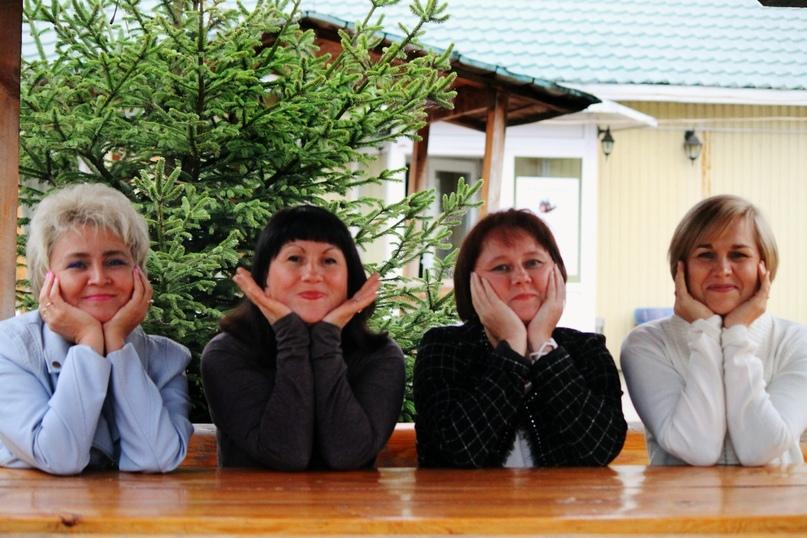 Елена Васильева   Петрозаводск
