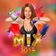 Mix 2019, Nekzlo - Mix 2019