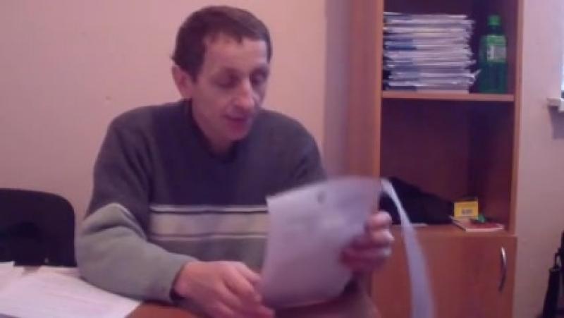 Афера ГИБДД РФ. Это должен знать каждый водитель (Часть 2) - YouTube