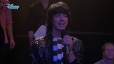 Camp Rock - This Is Me - Music Video - Disney Channel Italia