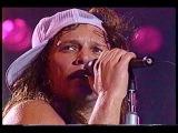 Fiest Live in Tokyo 1988