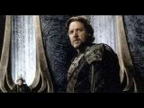 Видео к фильму «Человек из стали» (2013): ТВ-ролик №2